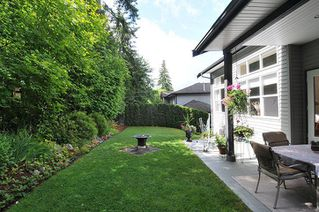 Photo 19: 23456 133 Avenue in Maple Ridge: Silver Valley House for sale : MLS®# R2276116