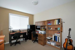 Photo 12: 23456 133 Avenue in Maple Ridge: Silver Valley House for sale : MLS®# R2276116