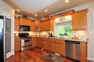Photo 4: 23456 133 Avenue in Maple Ridge: Silver Valley House for sale : MLS®# R2276116