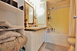 "Photo 7: 8955 HALDI Road in Prince George: Haldi Manufactured Home for sale in ""HALDI"" (PG City South (Zone 74))  : MLS®# R2280371"