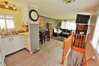 "Photo 14: 8955 HALDI Road in Prince George: Haldi Manufactured Home for sale in ""HALDI"" (PG City South (Zone 74))  : MLS®# R2280371"