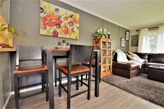 "Photo 11: 8955 HALDI Road in Prince George: Haldi Manufactured Home for sale in ""HALDI"" (PG City South (Zone 74))  : MLS®# R2280371"