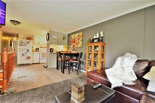 "Photo 13: 8955 HALDI Road in Prince George: Haldi Manufactured Home for sale in ""HALDI"" (PG City South (Zone 74))  : MLS®# R2280371"