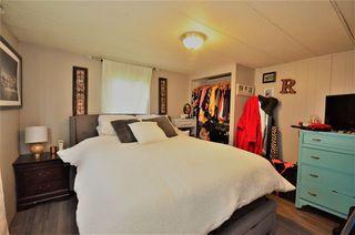 "Photo 8: 8955 HALDI Road in Prince George: Haldi Manufactured Home for sale in ""HALDI"" (PG City South (Zone 74))  : MLS®# R2280371"