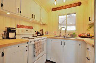 "Photo 9: 8955 HALDI Road in Prince George: Haldi Manufactured Home for sale in ""HALDI"" (PG City South (Zone 74))  : MLS®# R2280371"