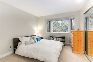 """Photo 15: 30 795 W 8TH Avenue in Vancouver: Fairview VW Townhouse for sale in """"Dover Pointe"""" (Vancouver West)  : MLS®# R2281073"""
