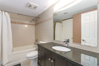 """Photo 17: 30 795 W 8TH Avenue in Vancouver: Fairview VW Townhouse for sale in """"Dover Pointe"""" (Vancouver West)  : MLS®# R2281073"""