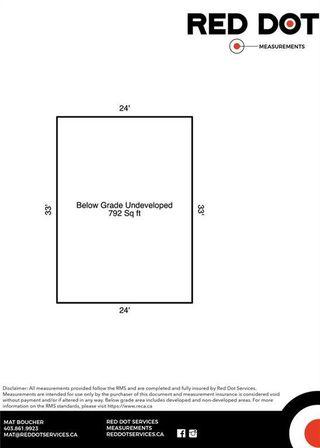 Photo 36: 303 CRYSTAL GREEN Close: Okotoks Detached for sale : MLS®# C4191510