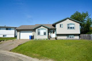 Photo 1: 10304 89 Street in Fort St. John: Fort St. John - City NE House for sale (Fort St. John (Zone 60))  : MLS®# R2282200