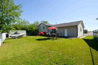Photo 15: 10304 89 Street in Fort St. John: Fort St. John - City NE House for sale (Fort St. John (Zone 60))  : MLS®# R2282200