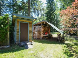 Photo 47: 3875 Dohm Rd in BLACK CREEK: CV Merville Black Creek House for sale (Comox Valley)  : MLS®# 791992