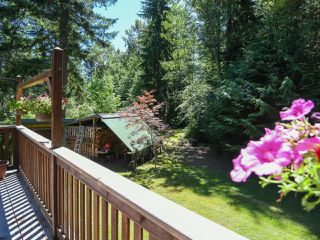 Photo 39: 3875 Dohm Rd in BLACK CREEK: CV Merville Black Creek House for sale (Comox Valley)  : MLS®# 791992