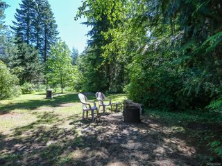 Photo 45: 3875 Dohm Rd in BLACK CREEK: CV Merville Black Creek House for sale (Comox Valley)  : MLS®# 791992
