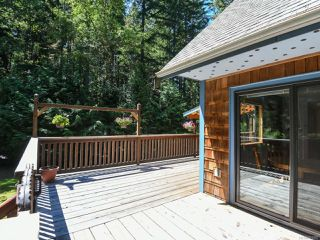Photo 42: 3875 Dohm Rd in BLACK CREEK: CV Merville Black Creek House for sale (Comox Valley)  : MLS®# 791992