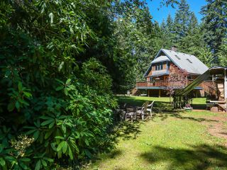 Photo 44: 3875 Dohm Rd in BLACK CREEK: CV Merville Black Creek House for sale (Comox Valley)  : MLS®# 791992