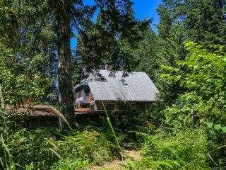 Photo 52: 3875 Dohm Rd in BLACK CREEK: CV Merville Black Creek House for sale (Comox Valley)  : MLS®# 791992
