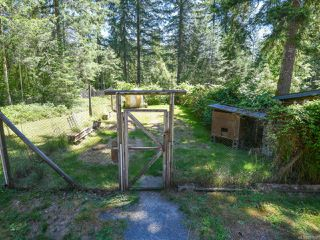Photo 49: 3875 Dohm Rd in BLACK CREEK: CV Merville Black Creek House for sale (Comox Valley)  : MLS®# 791992