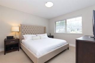 "Photo 9: 103 3450 DAVID Avenue in Coquitlam: Burke Mountain Townhouse for sale in ""Secret Ridge II"" : MLS®# R2288441"
