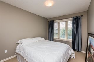 Photo 19: 2630 ANDERSON Crescent in Edmonton: Zone 56 House for sale : MLS®# E4123263