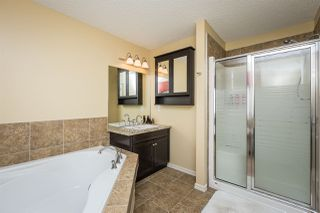 Photo 18: 2630 ANDERSON Crescent in Edmonton: Zone 56 House for sale : MLS®# E4123263