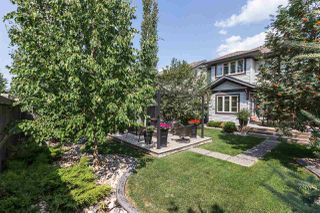 Photo 27: 2630 ANDERSON Crescent in Edmonton: Zone 56 House for sale : MLS®# E4123263