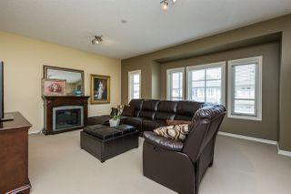 Photo 15: 2630 ANDERSON Crescent in Edmonton: Zone 56 House for sale : MLS®# E4123263