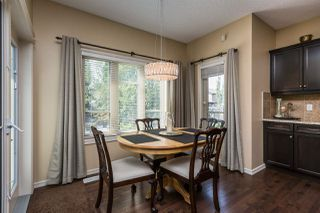 Photo 12: 2630 ANDERSON Crescent in Edmonton: Zone 56 House for sale : MLS®# E4123263
