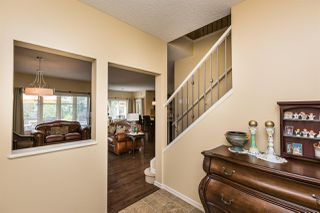 Photo 3: 2630 ANDERSON Crescent in Edmonton: Zone 56 House for sale : MLS®# E4123263