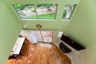 """Photo 13: 11 650 ROCHE POINT Drive in North Vancouver: Roche Point Townhouse for sale in """"Ravenwoods"""" : MLS®# R2295307"""
