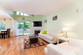 """Photo 12: 11 650 ROCHE POINT Drive in North Vancouver: Roche Point Townhouse for sale in """"Ravenwoods"""" : MLS®# R2295307"""
