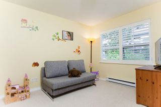 """Photo 14: 11 650 ROCHE POINT Drive in North Vancouver: Roche Point Townhouse for sale in """"Ravenwoods"""" : MLS®# R2295307"""