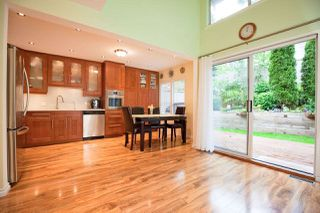 """Photo 4: 11 650 ROCHE POINT Drive in North Vancouver: Roche Point Townhouse for sale in """"Ravenwoods"""" : MLS®# R2295307"""