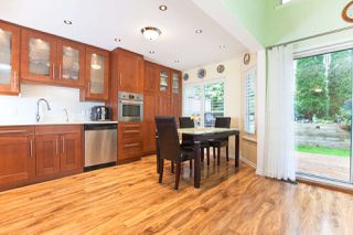 """Photo 16: 11 650 ROCHE POINT Drive in North Vancouver: Roche Point Townhouse for sale in """"Ravenwoods"""" : MLS®# R2295307"""