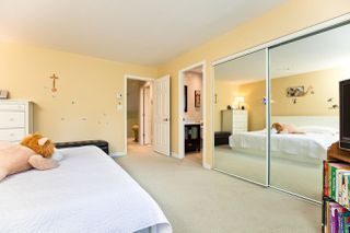 """Photo 10: 11 650 ROCHE POINT Drive in North Vancouver: Roche Point Townhouse for sale in """"Ravenwoods"""" : MLS®# R2295307"""