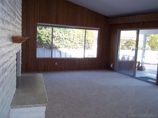 Photo 3: LA JOLLA House for rent : 4 bedrooms : 5878 Soledad Mountain Road