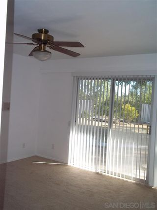 Photo 10: LA JOLLA House for rent : 4 bedrooms : 5878 Soledad Mountain Road
