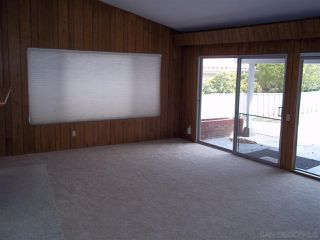 Photo 5: LA JOLLA House for rent : 4 bedrooms : 5878 Soledad Mountain Road