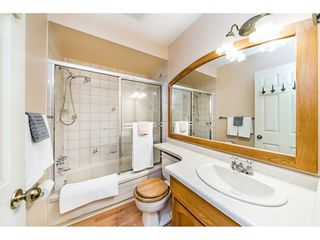 "Photo 14: 16056 99B Avenue in Surrey: Fleetwood Tynehead House for sale in ""FLEETWOOD"" : MLS®# R2296150"