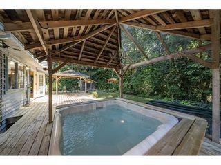 "Photo 19: 16056 99B Avenue in Surrey: Fleetwood Tynehead House for sale in ""FLEETWOOD"" : MLS®# R2296150"
