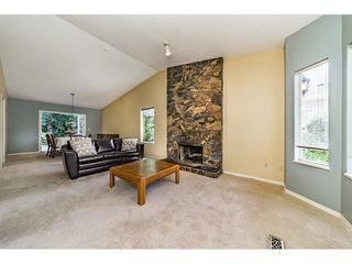 "Photo 4: 16056 99B Avenue in Surrey: Fleetwood Tynehead House for sale in ""FLEETWOOD"" : MLS®# R2296150"