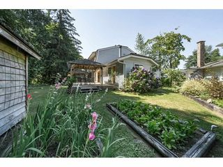 "Photo 20: 16056 99B Avenue in Surrey: Fleetwood Tynehead House for sale in ""FLEETWOOD"" : MLS®# R2296150"