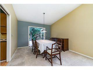 "Photo 5: 16056 99B Avenue in Surrey: Fleetwood Tynehead House for sale in ""FLEETWOOD"" : MLS®# R2296150"