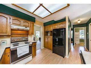 "Photo 9: 16056 99B Avenue in Surrey: Fleetwood Tynehead House for sale in ""FLEETWOOD"" : MLS®# R2296150"