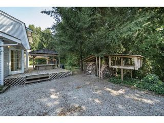 "Photo 18: 16056 99B Avenue in Surrey: Fleetwood Tynehead House for sale in ""FLEETWOOD"" : MLS®# R2296150"