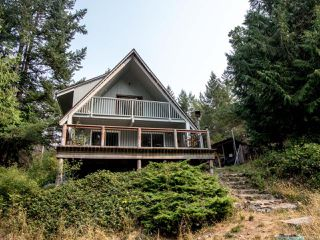 Photo 25: 2880 Transtide Dr in NANOOSE BAY: PQ Nanoose House for sale (Parksville/Qualicum)  : MLS®# 795217