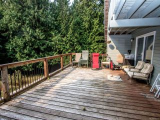 Photo 21: 2880 Transtide Dr in NANOOSE BAY: PQ Nanoose House for sale (Parksville/Qualicum)  : MLS®# 795217