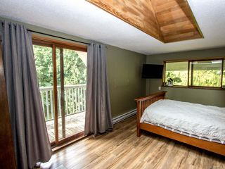 Photo 8: 2880 Transtide Dr in NANOOSE BAY: PQ Nanoose House for sale (Parksville/Qualicum)  : MLS®# 795217