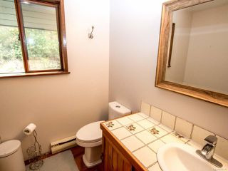 Photo 15: 2880 Transtide Dr in NANOOSE BAY: PQ Nanoose House for sale (Parksville/Qualicum)  : MLS®# 795217