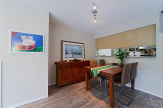 "Photo 5: 207 2435 WELCHER Avenue in Port Coquitlam: Central Pt Coquitlam Condo for sale in ""STERLING CLASSIC"" : MLS®# R2298952"