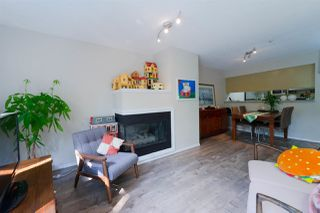 "Photo 4: 207 2435 WELCHER Avenue in Port Coquitlam: Central Pt Coquitlam Condo for sale in ""STERLING CLASSIC"" : MLS®# R2298952"